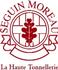 Cooperage Seguin Moreau - Groupe Oeneo